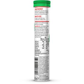 High5 Electrolyte Drink Zero Protect Tabs 20 Pieces Orange & Echinacea